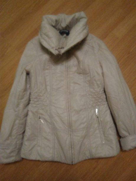 Куртка Lawine демисезонная женская р 44