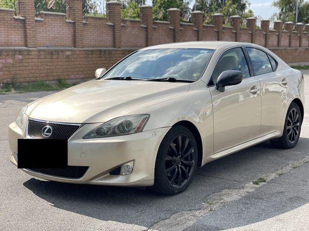 Lexus is250 Срочно!