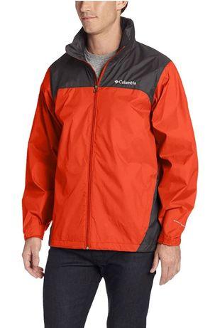 Дощовик куртка Columbia Men's Glennaker Lake Rain Jacket