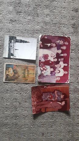 stare zdjęcia pocztówki