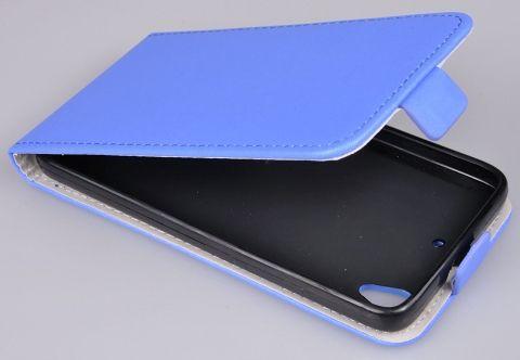 Etui rozkładane Huawei G620