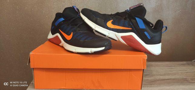 Nike 44.5 męskie
