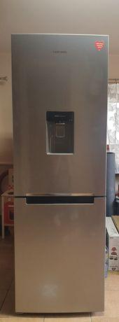 Lodówka Samsung Water Dispenser!