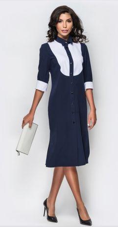 Платье женское, новое, качественная ткань