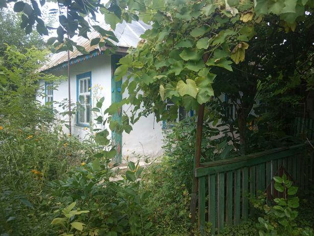 Продаётся дом в ПЕРЕГОНОВКЕ