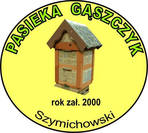 węza pszczela każdy rozmiar 1kg55zł