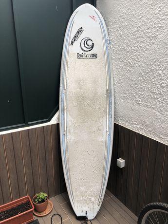 Prancha Surf Tabua 7.0