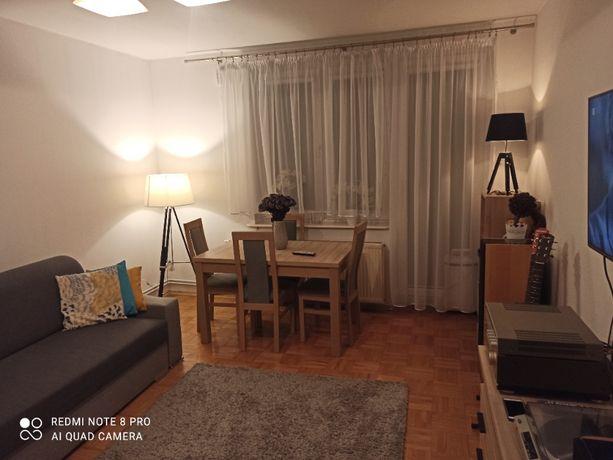 Mieszkanie M3 Ciechanów