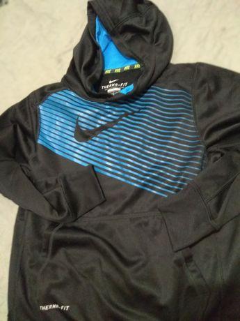 Спортивные штаны Nike air max , подростковые. Худи Nike,детская