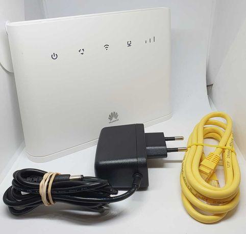 Huawei Router B311S-220