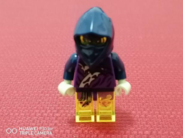 Lego Minifigura Ninjago set 70736