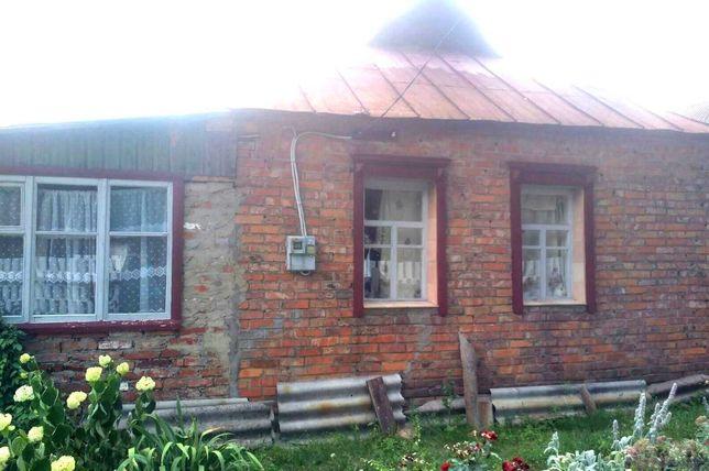 170683 Жилой дом под жилье или дачу возле озера.
