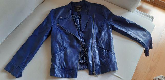 Sprzedam kurtkę Zara