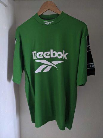 Camisola Treino Sporting Clube de Portugal Reebok M 99-2000