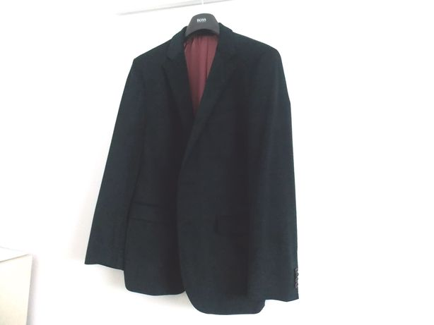 Blazer Hugo Boss original