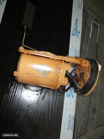 Bomba combustivel 1J0919051H VW / GOLF 4 / 2000 / 1,4 / GASOLINA /