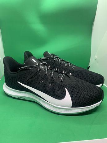Кроссовки Nike quest 2 новые,оригинал