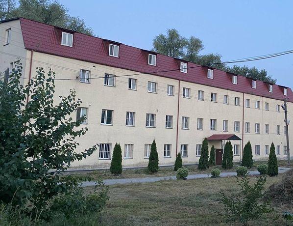 Продажа смарт квартиры. 15 км от Борисполя!
