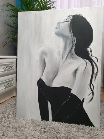 obraz akrylowy 60x80