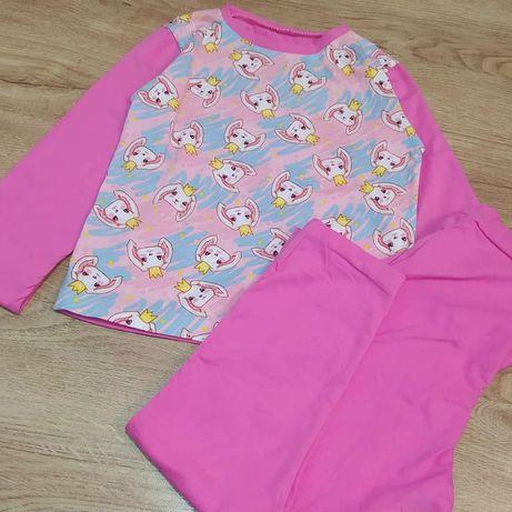 Піжама дитяча костюм