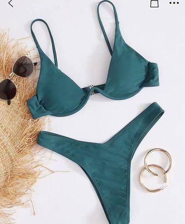 Bikinis novos 2021