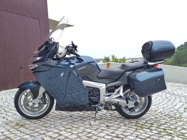 BMW K1200GT (K44)