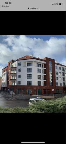 Sprzedam mieszkanie 71m2 w nowo wybudowanym bloku z windą,balkonem