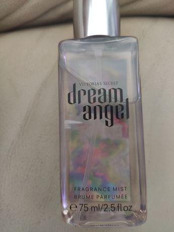 Парфюмированный спрей Victoria's secret, Dream angel