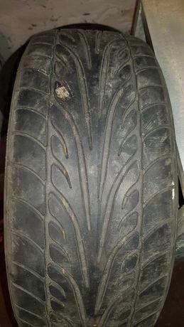 205/55/16 R16 Dunlop SP Sport 9000