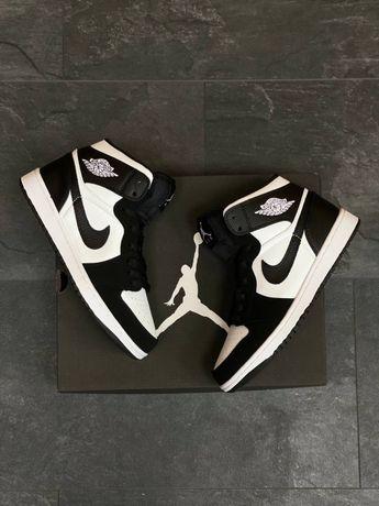 Женские кроссовки Nike Air Jordan High S
