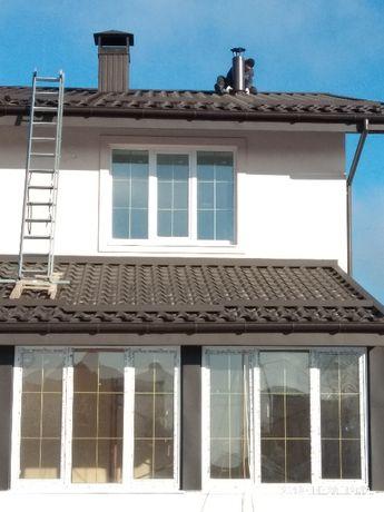 Строительство дома, реставрация дома, планировка, геология, проект