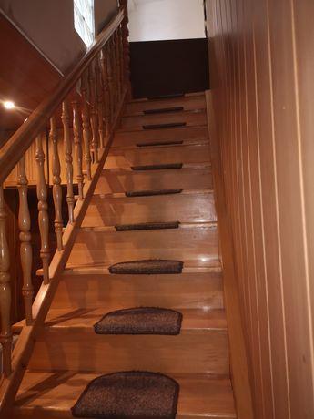 Sprzedam schody używane