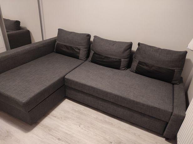 Narożnik   IKEA- Friheten
