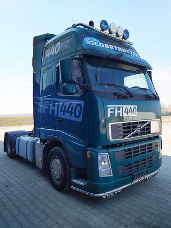 VOLVO  FH 440 evro 5