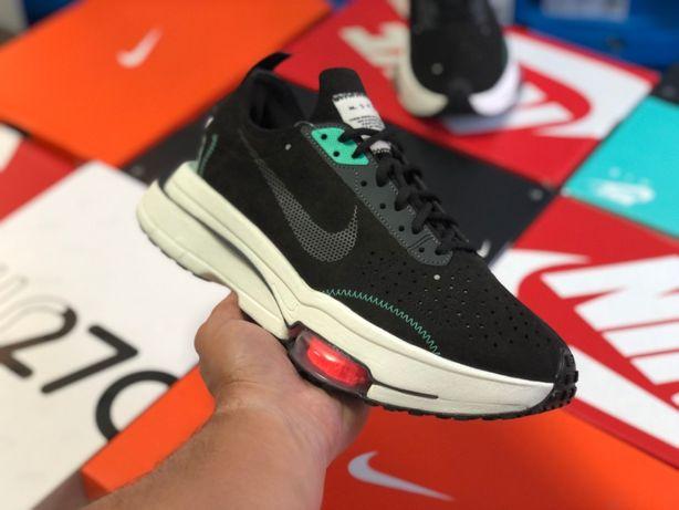 Кроссовки Nike Air Zoom-Type ОРИГИНАЛ CJ2033-010