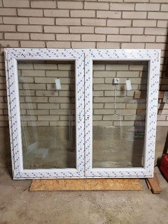 Okno nowe 163 x 145
