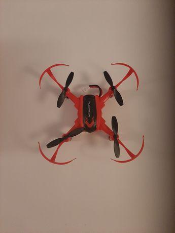 Floureon H101 dron quadcopter