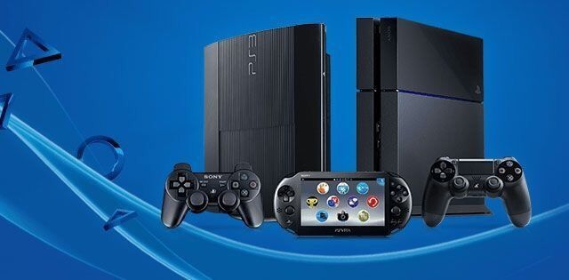 Ремонт, замена термопасты PS4, PS3, PSVita ,PSP, Xbox, прошивка,чистка