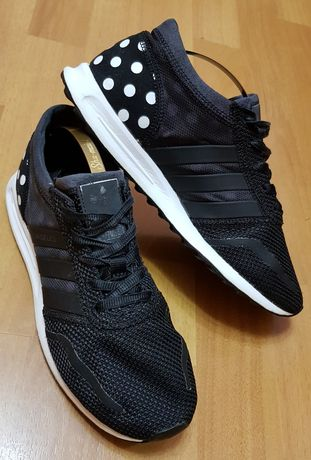 Кроссовки Adidas Los Angeles 38р.24см