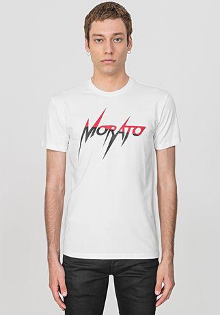 Versace / Antony Morato / DSQ / Fila calçado tshirts casacos