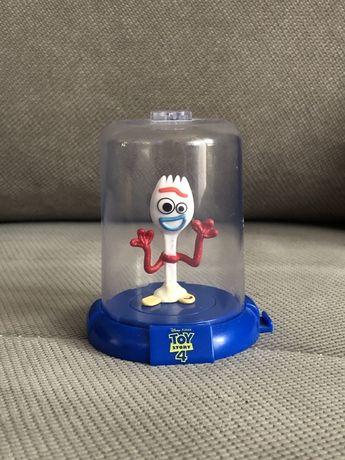 Toy Story 4 | Sztuciek | Zag Toys | Figurka | Kraków
