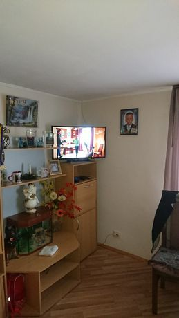 Продам Sony KDL-32R503C SMART TV.WIFI . HD Redy!Новое состояние