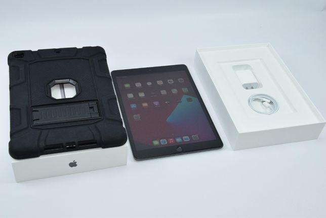 Планшет Apple iPad 8th Gen Wi-Fi 32Gb Space Grey | ГАРАНТИЯ | #16519