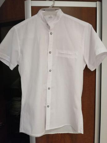 Koszula 164