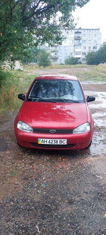 Продам ВАЗ 1118