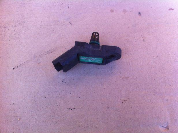 Czujnik ciśnienia map sensor Peugeot 307 963.9381.480