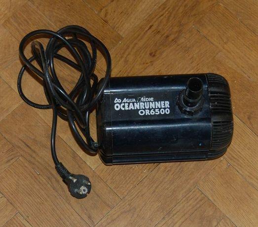 Aquamedic Oceanrunner 6500 bez wirnika