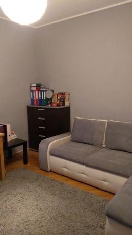 Wolny pokój dla singla lub pary