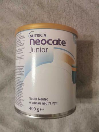 Mleko Neocate Junior 400 g