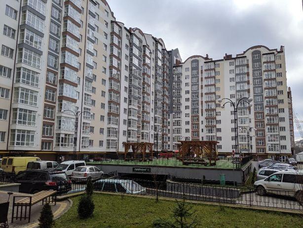 2- кім, Готова Новобудова, самий Центр, садік, школа